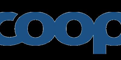 Coop Norge effektiviserar sina butiker med ipools personalsystem